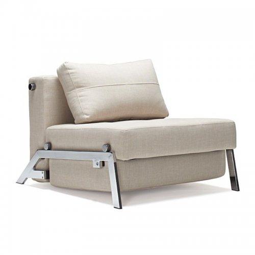 Design slaapfauteuil Innovation