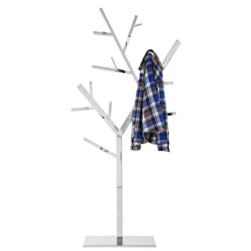 Staande kapstok Technical Tree bestellen : Onlinedesignmeubel.nl