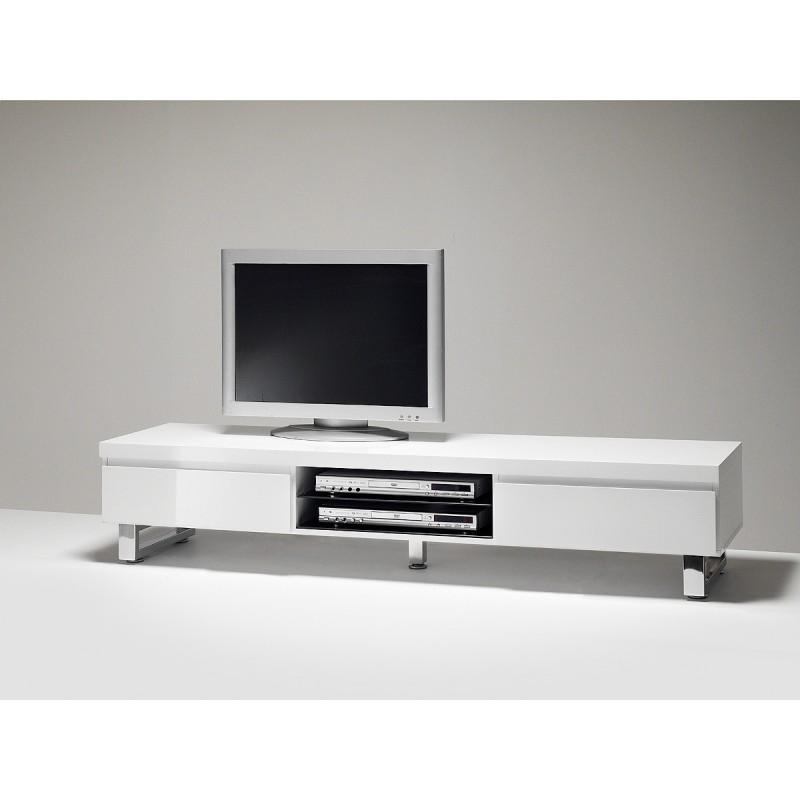 Hoogglans tv meubel sydney kopen for Showroommodellen design meubels