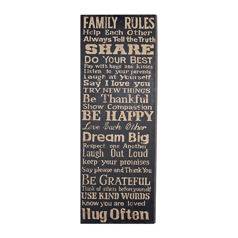 houten wanddecoratie family lavis tree lumznl