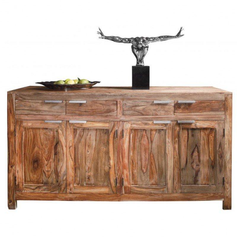 Design dressoir Authentico
