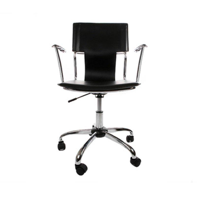 Design buro stoel