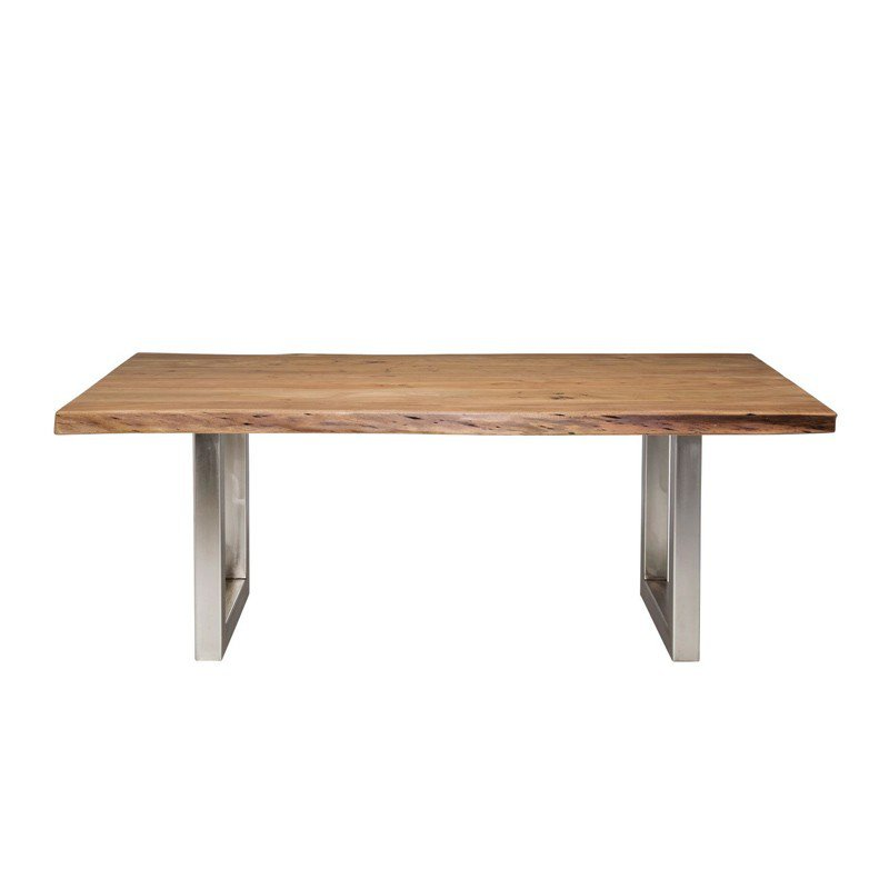 Design tafel Nature Line