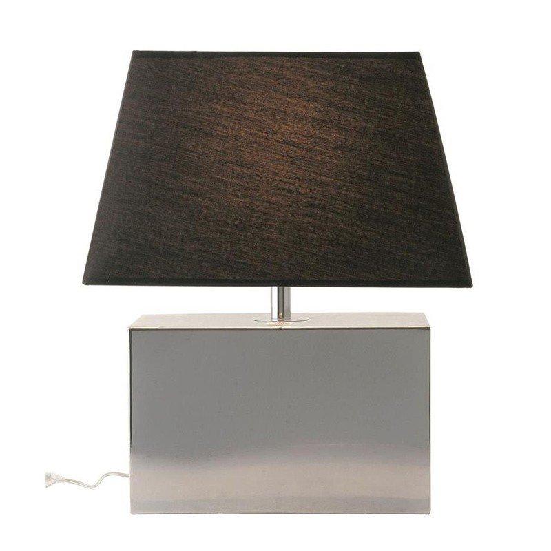Design tafellamp Bauhaus