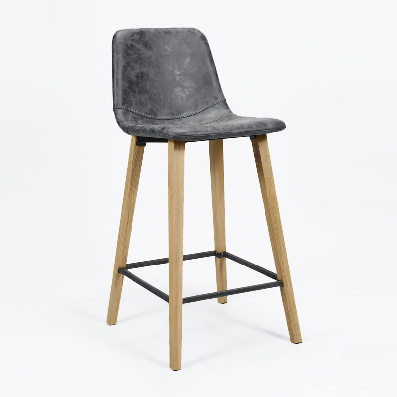 Design barkruk