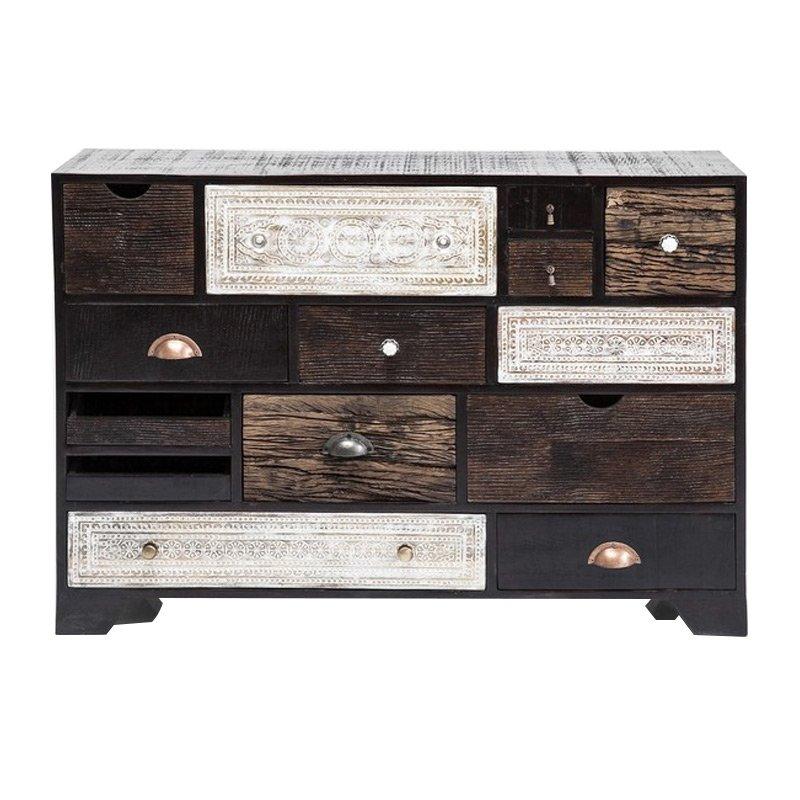 Design dressoir Finca 14D