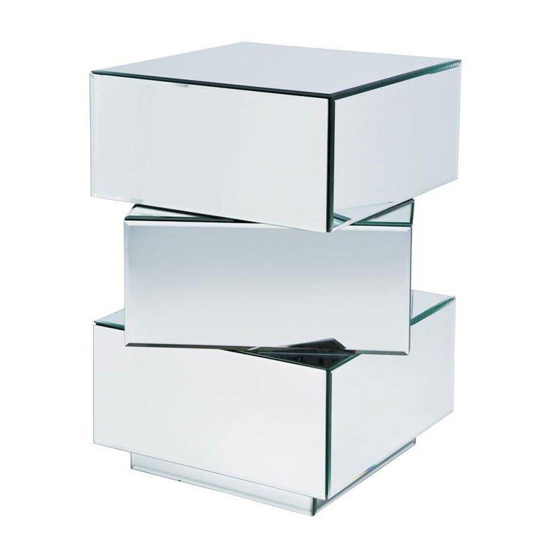 Design ladenblok Cubo Small