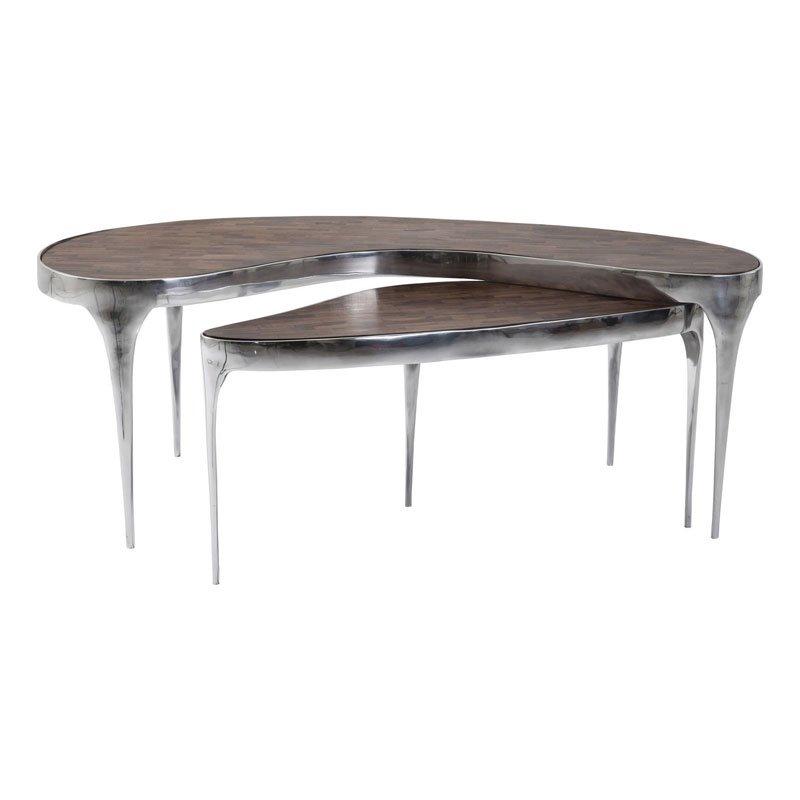 Design salontafelset Have a Break