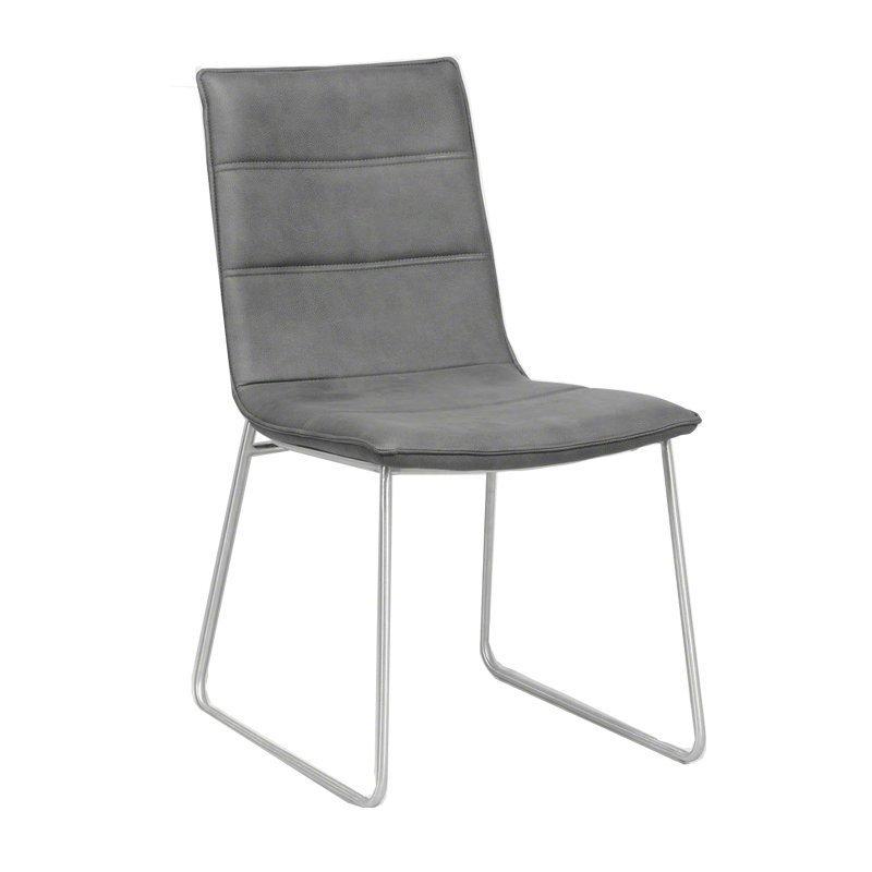 Design stoel Giani Frisada