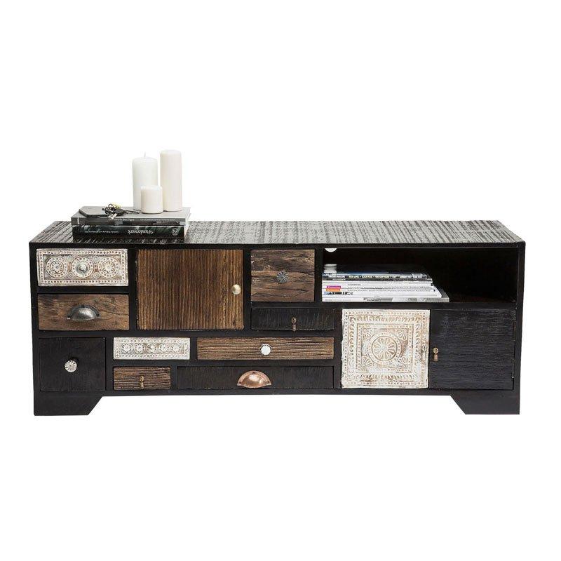 Design tv-meubel Finca 125