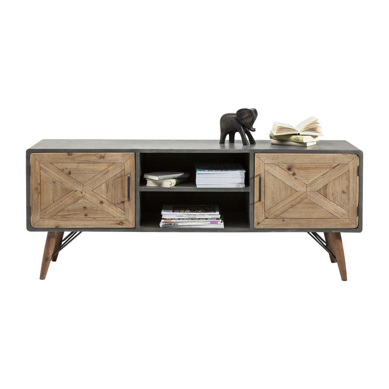 Design tv-meubel