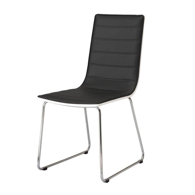 Design stoel Giani Quorra 50 L