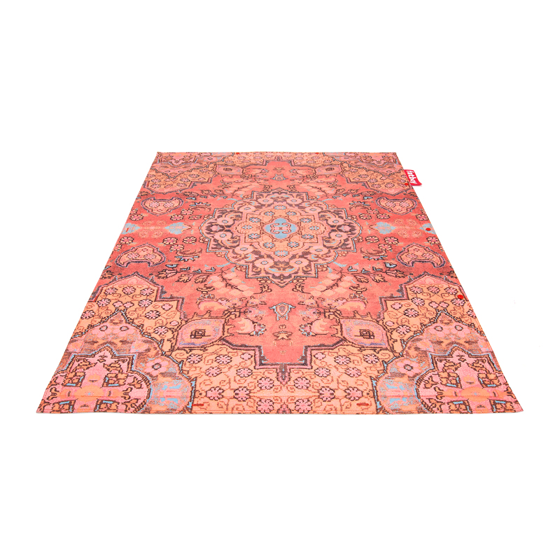 Fatboy tapijt