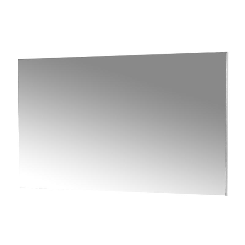 Wandspiegel groot