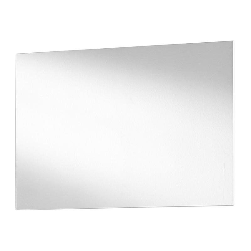 Wandspiegel klein