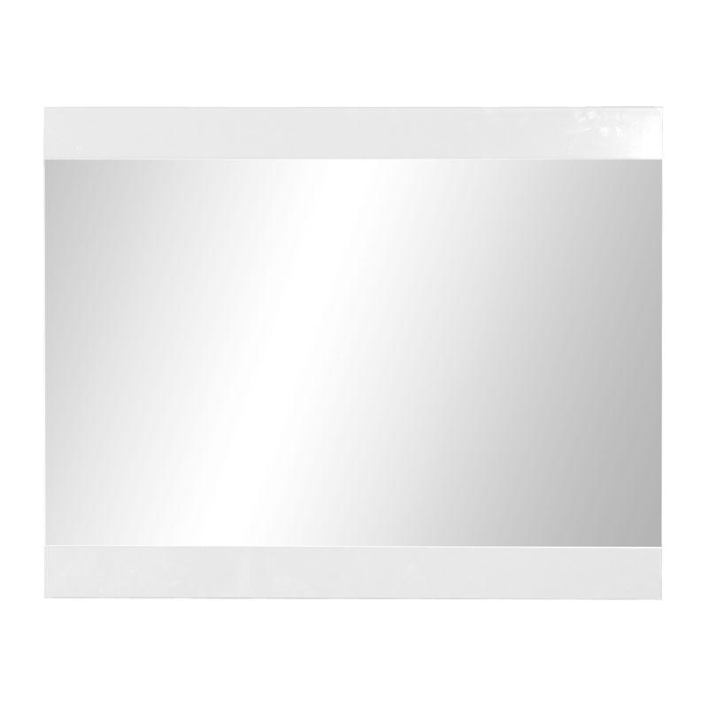 Moderne spiegel