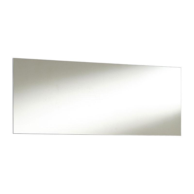 Spiegel 145x58cm