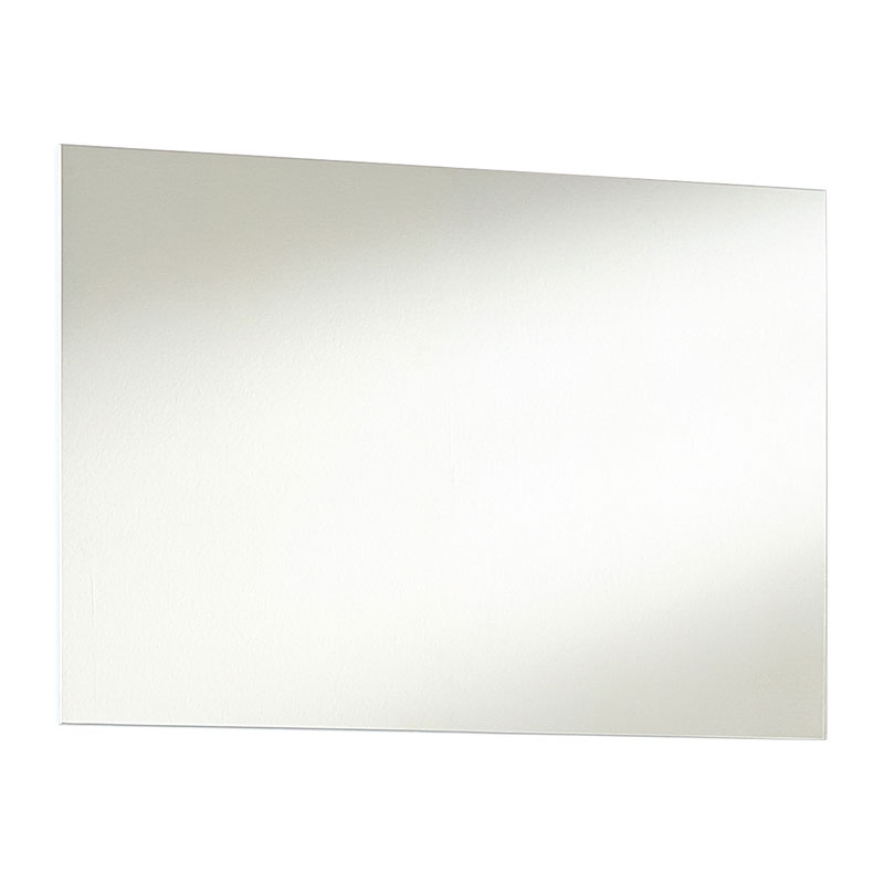 Spiegel 80x58cm