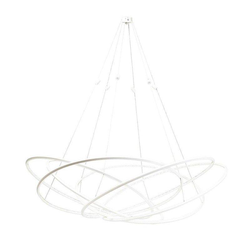 Hanglamp Spiry LED W