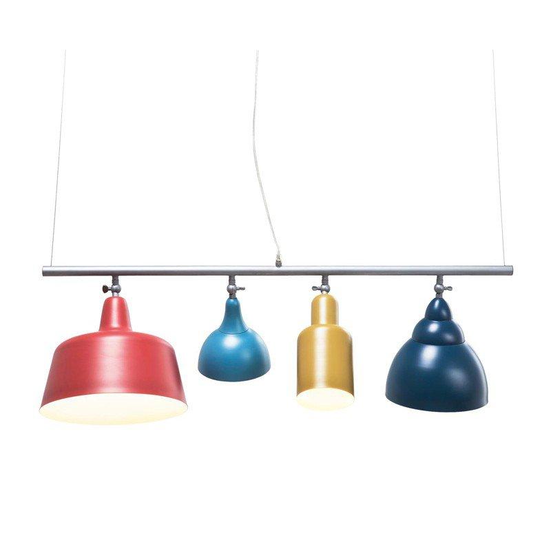 Hanglamp Variety