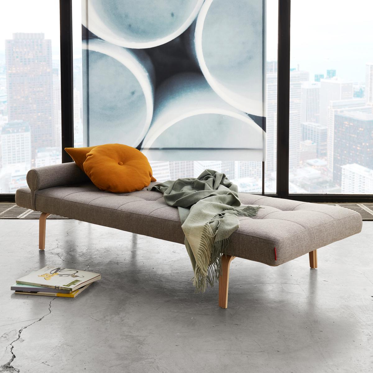 Design daybed