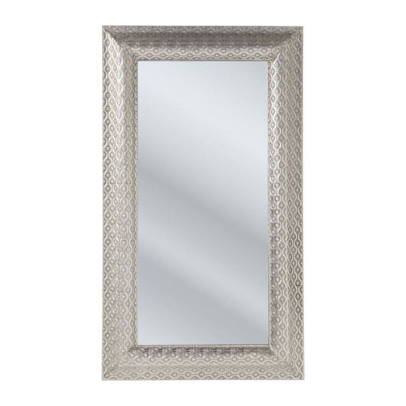 kare design orient orientaalse spiegel lumz. Black Bedroom Furniture Sets. Home Design Ideas