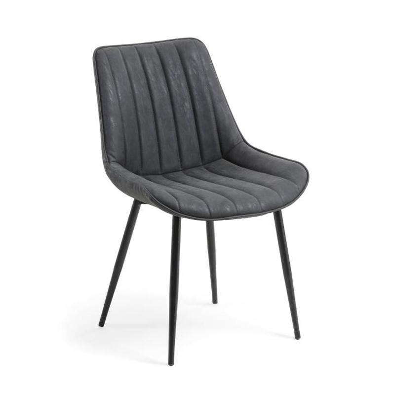 Trendy stoel