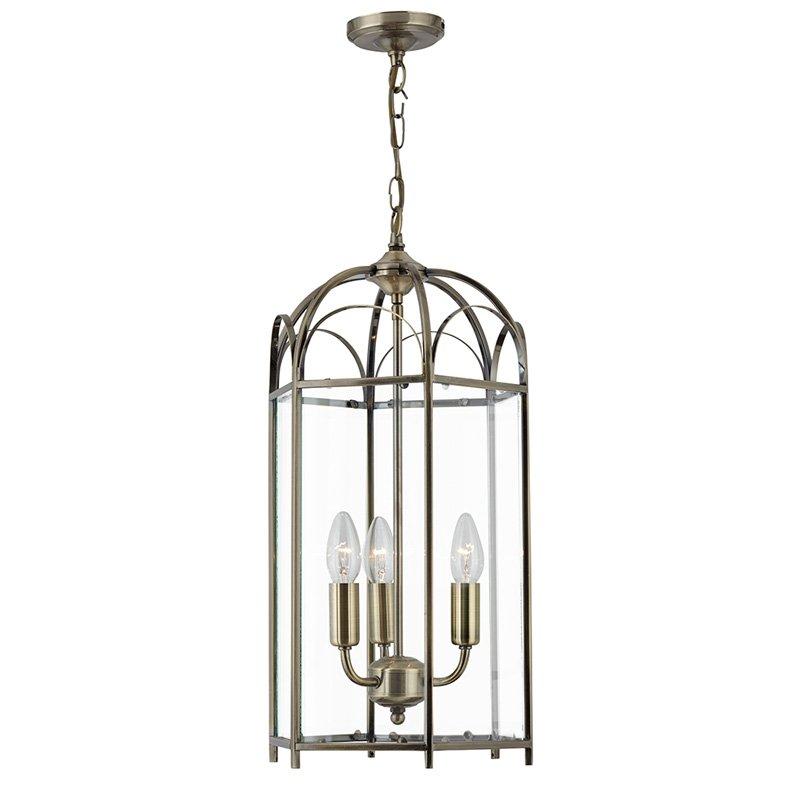 Klassieke hanglamp regino bestellen for Klassieke hanglamp