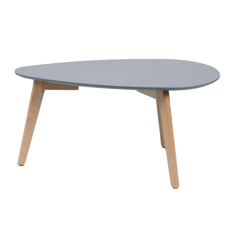 Kleine salontafel Giani Menfi K