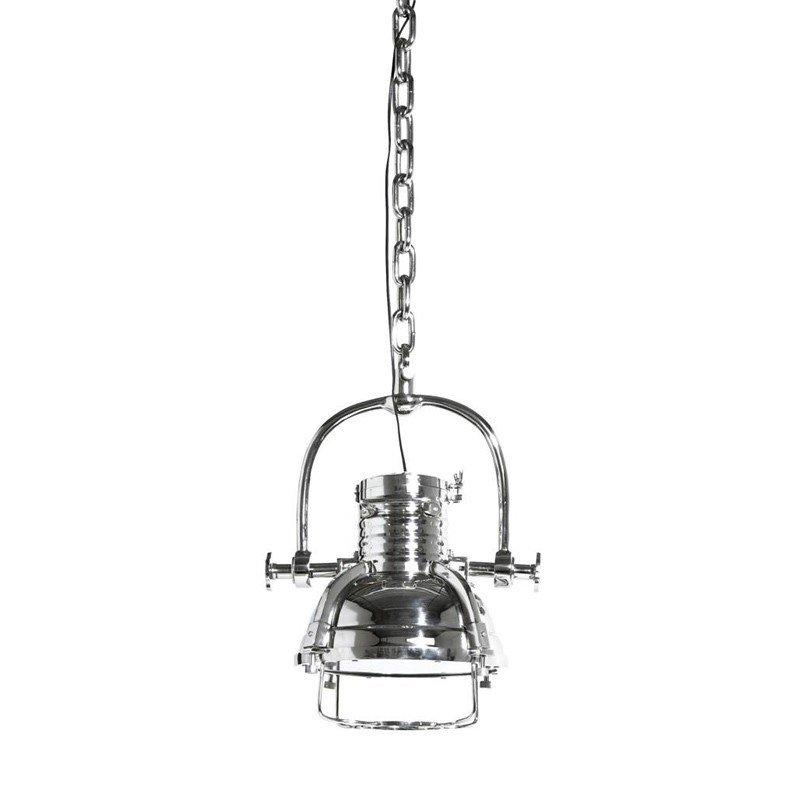 Maritieme hanglamp Spot