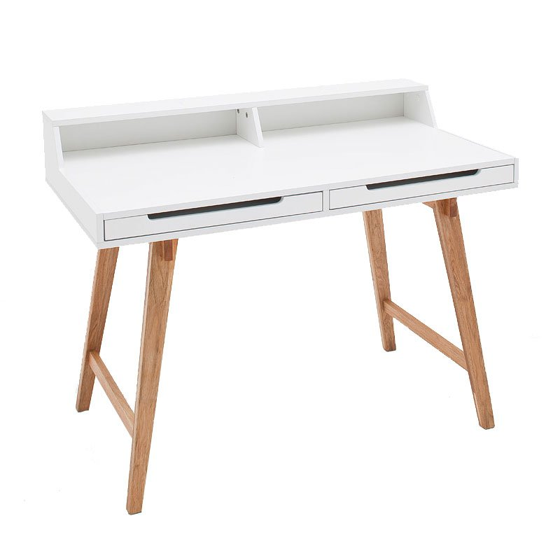 modern bureau libby 110 bestellen. Black Bedroom Furniture Sets. Home Design Ideas