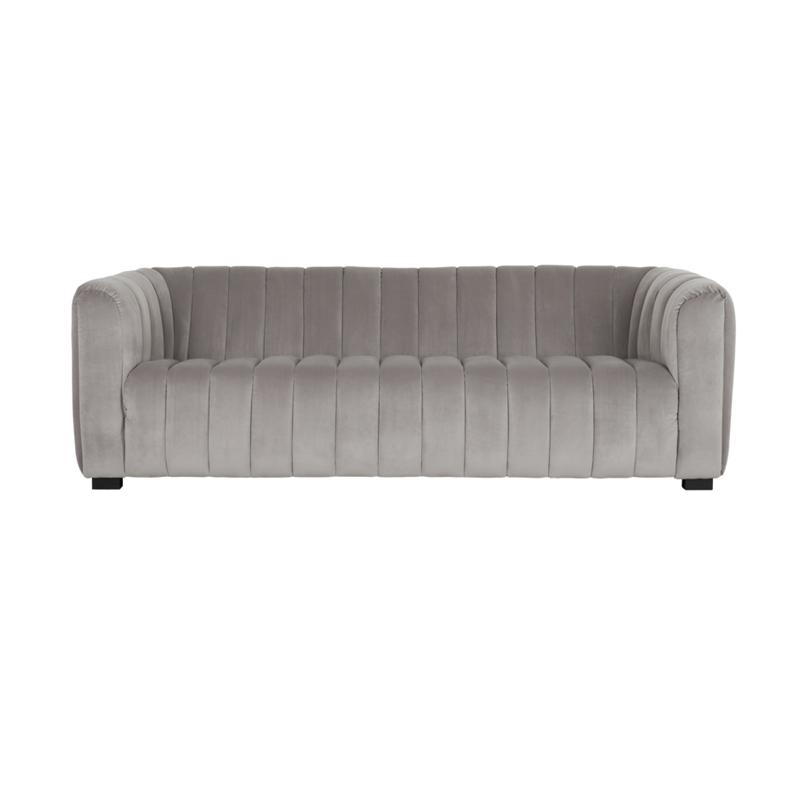 Sofa stof