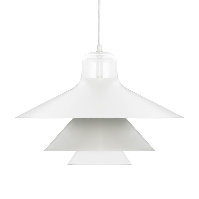 Retro design hanglamp