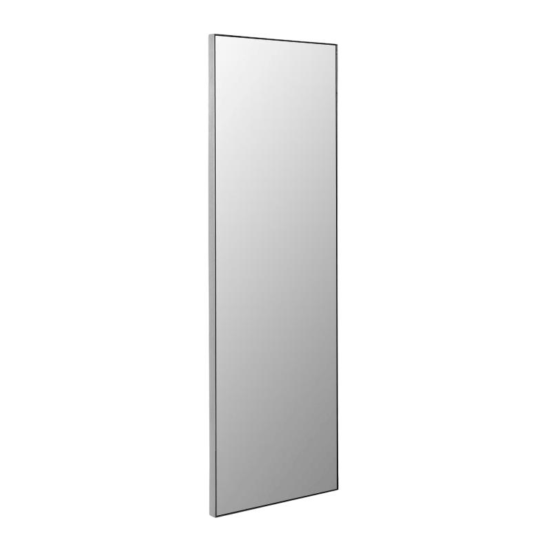 RVS spiegel Santa Karo B150