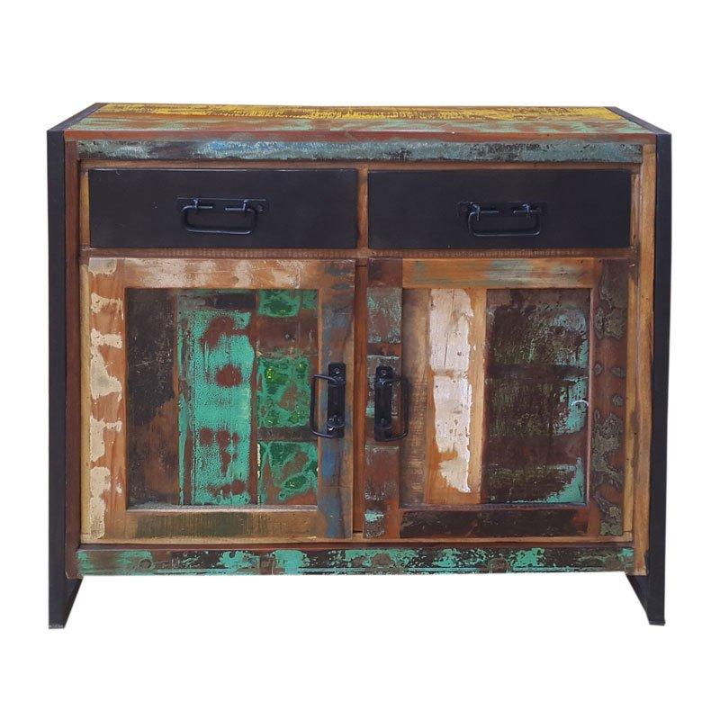 Smal dressoir Lavis Ary 90