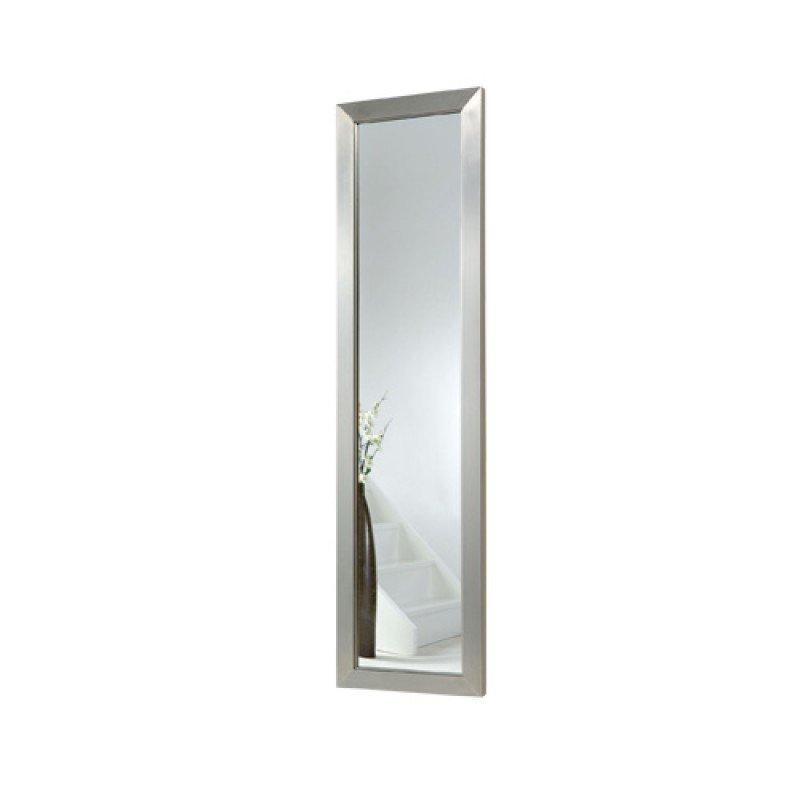 Spiegel RVS 150 cm