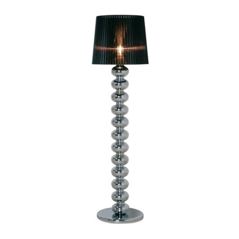 Staande lamp Notte Punk