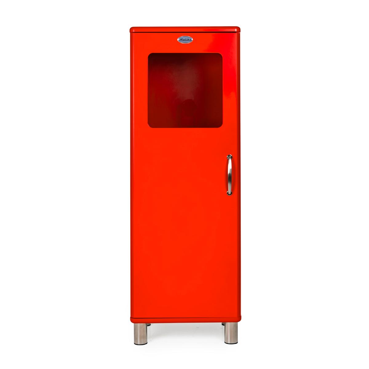 Tenzo Malibu Locker Kast 9005111028 Lumz