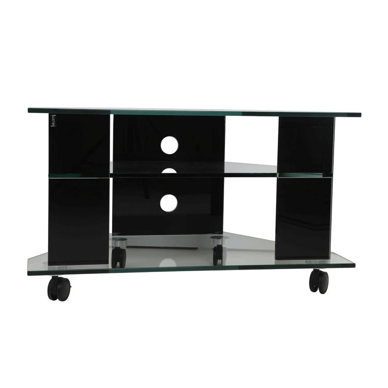 Tv meubel hoek malene 3v kopen - Tv hoek meubels ...