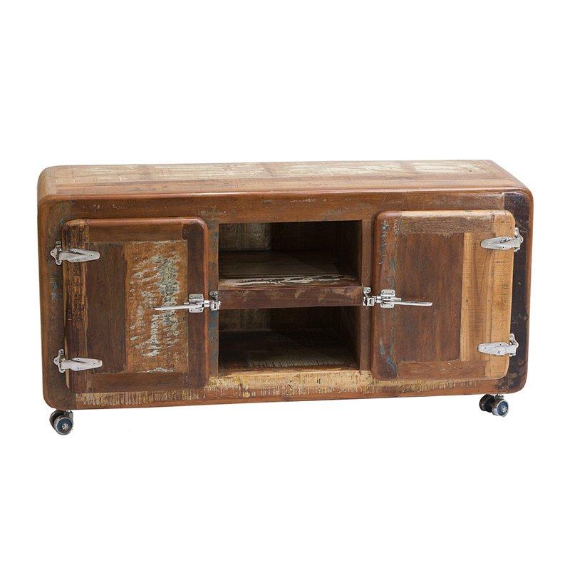 TV-meubel sloophout Lavis Jona
