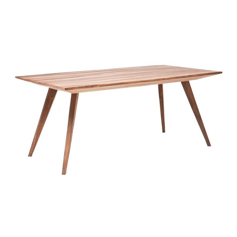 Valencia tafel Kare Design
