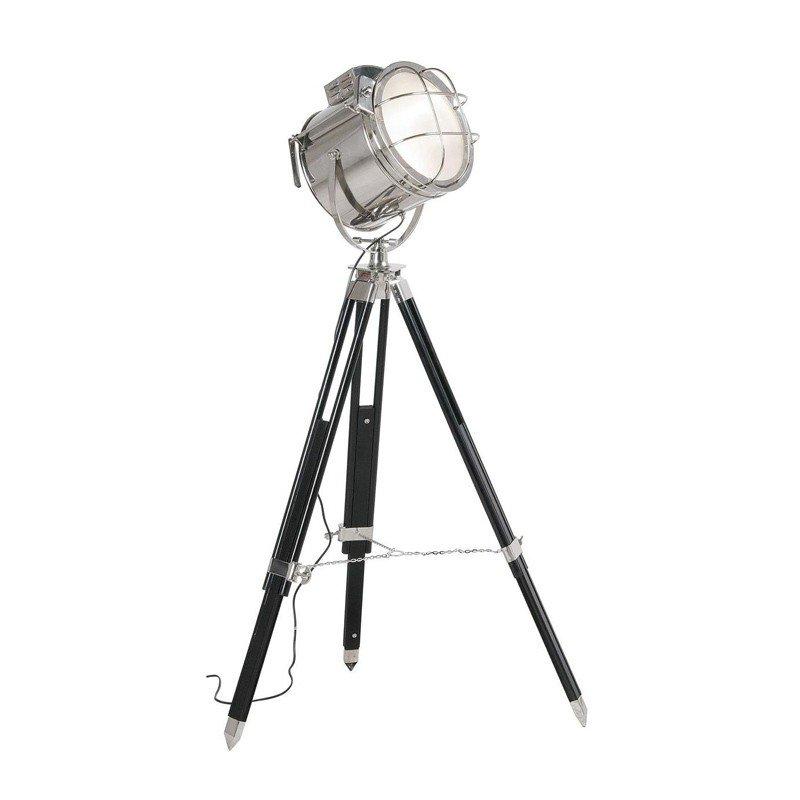 Vloerlamp Metropolis Spot