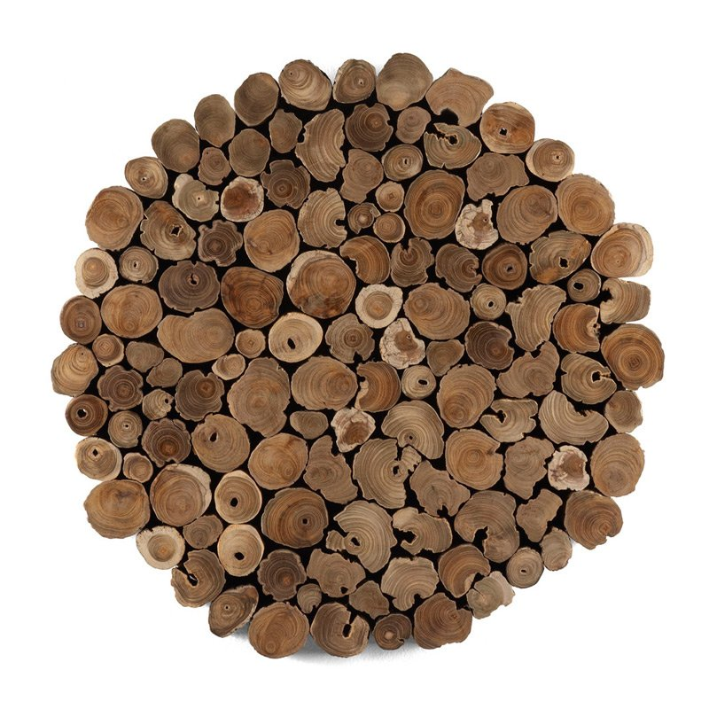 kave home awas houten wanddecoratie laforma sawa ea290m47