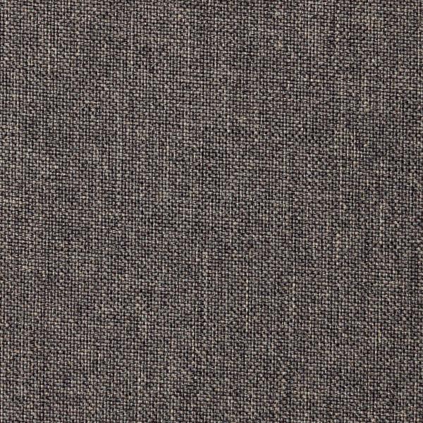 216 - Flashtex, Dark Grey