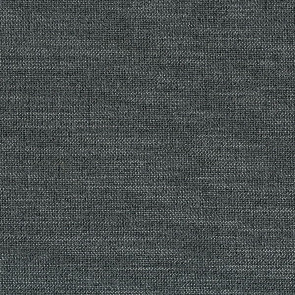 509 - Elegance, Anthracite Grey