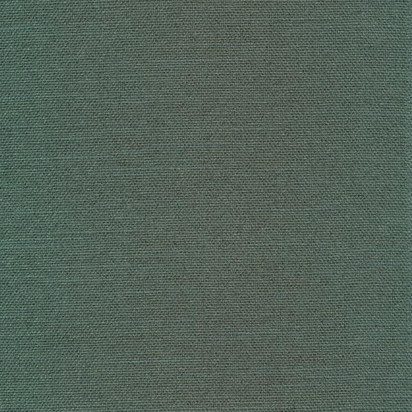 518 - Elegance, Green