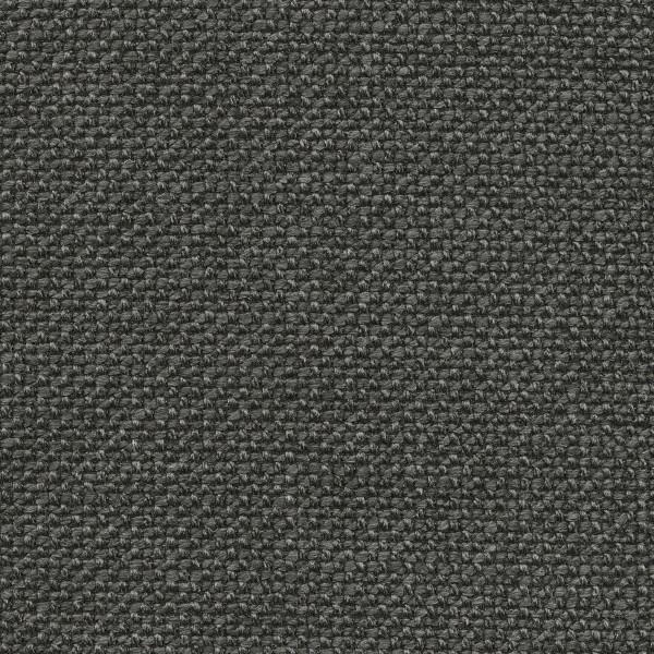 577 - Kenya, Dark Grey