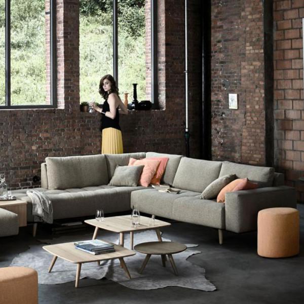 Design Bank Stof.Design Bank Retro Passe Partout Gianni Lumz Nl