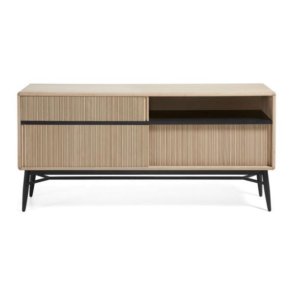Design dressoir