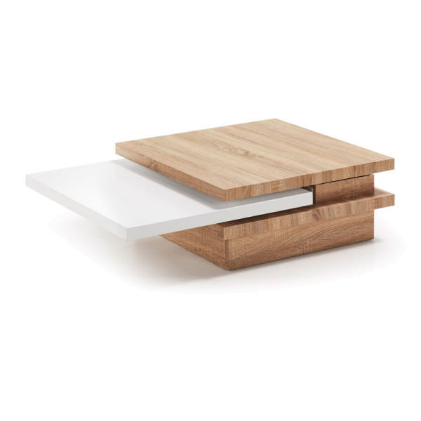 Design koffietafel